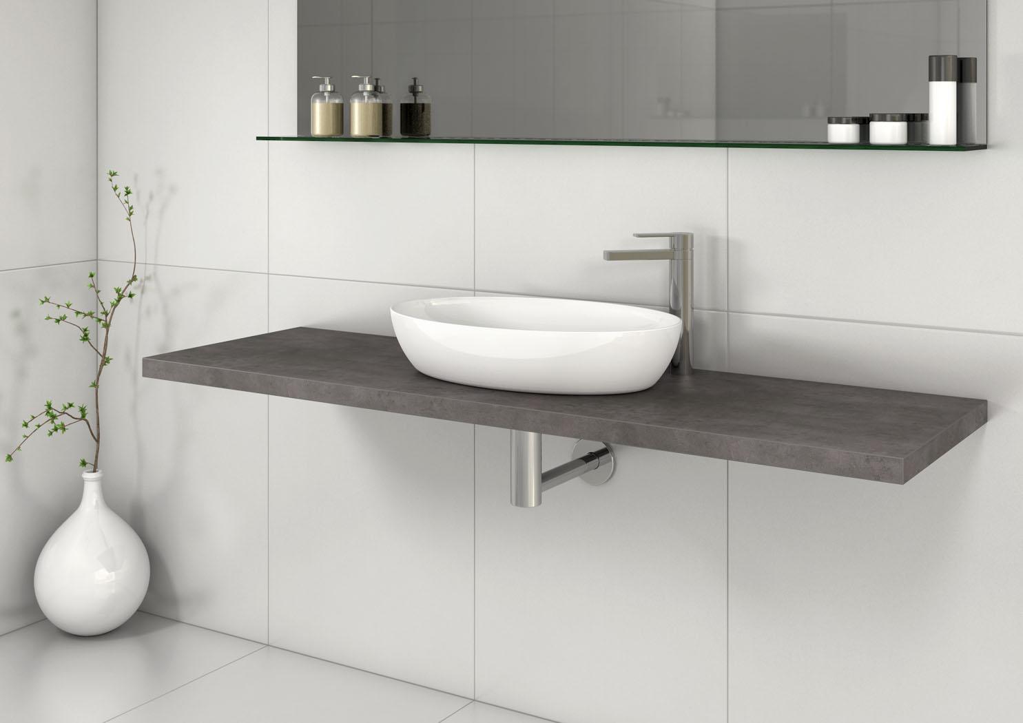 Waschtischplatte beton  Waschtischplatte Beton | gispatcher.com